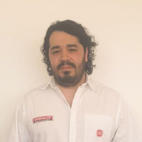 Juan Fauret